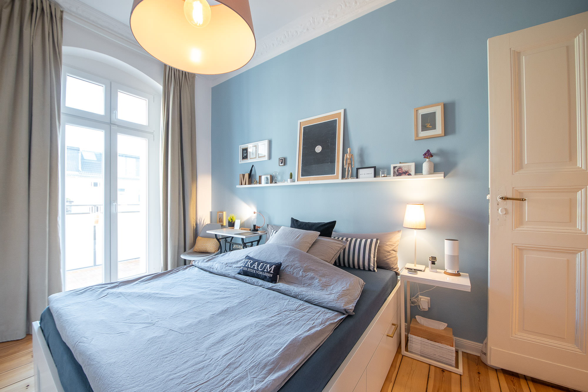 2019-04-26 - Moritz Real Estate-010A7303472-2.jpg