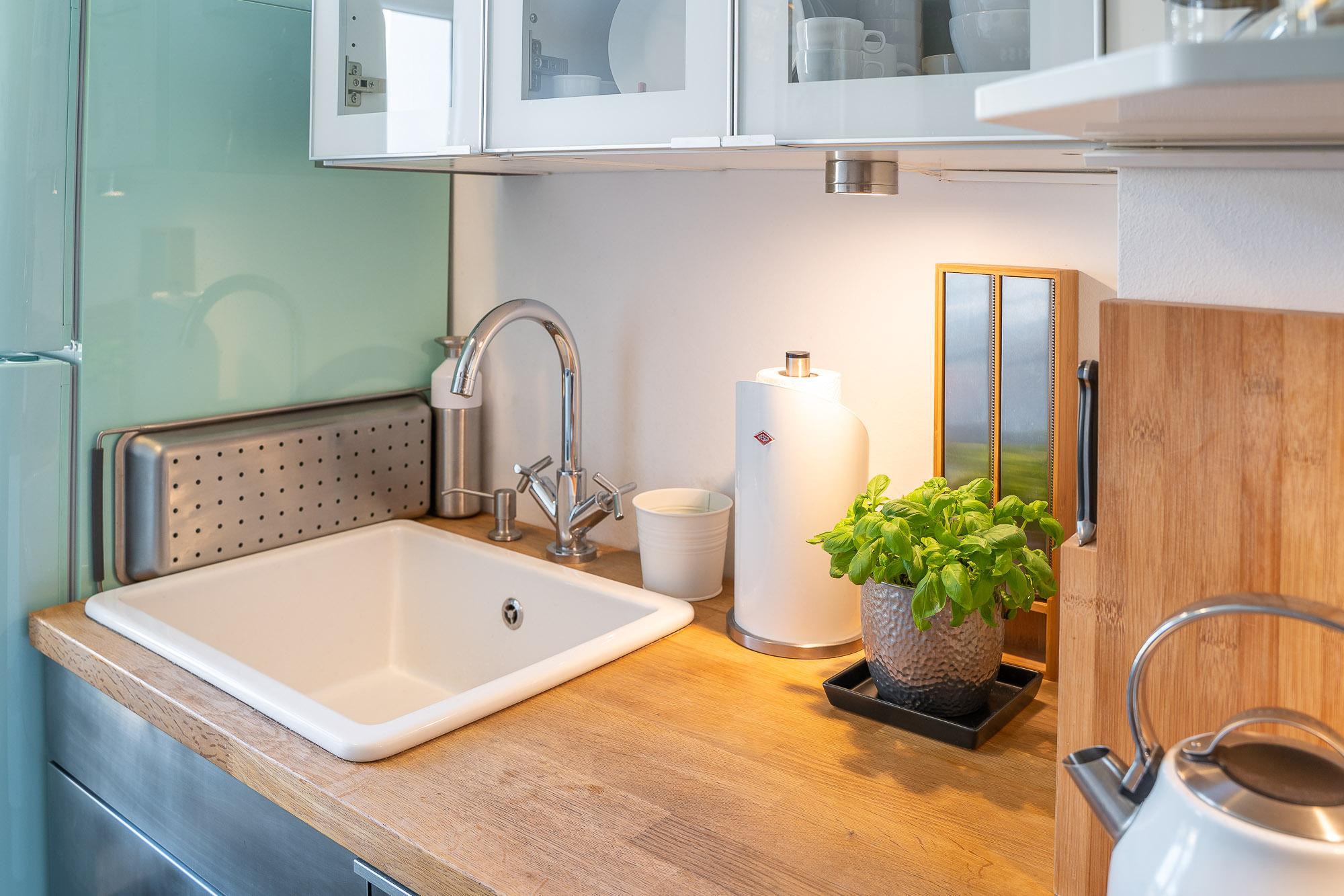 2019-04-26 - Moritz Real Estate-028A7304085-2.jpg