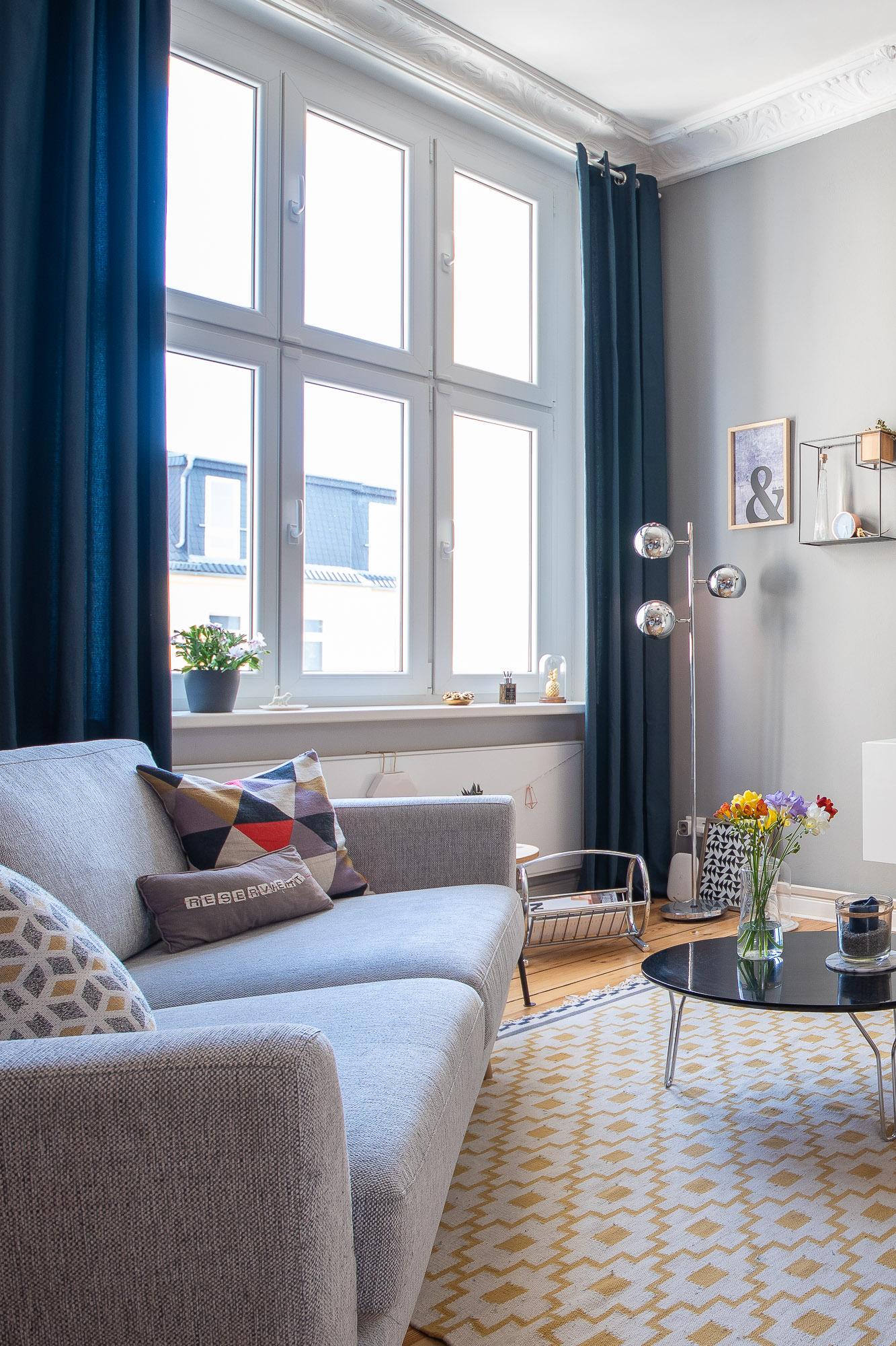 2019-04-26 - Moritz Real Estate-003A7303416.jpg