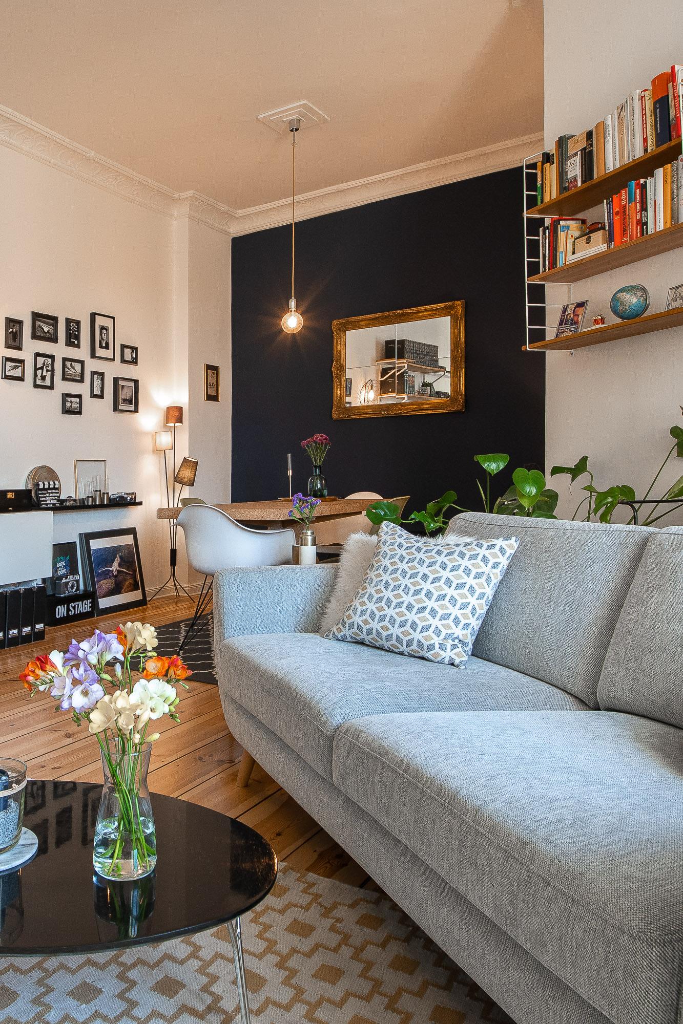 2019-04-26 - Moritz Real Estate-006A7303428.jpg