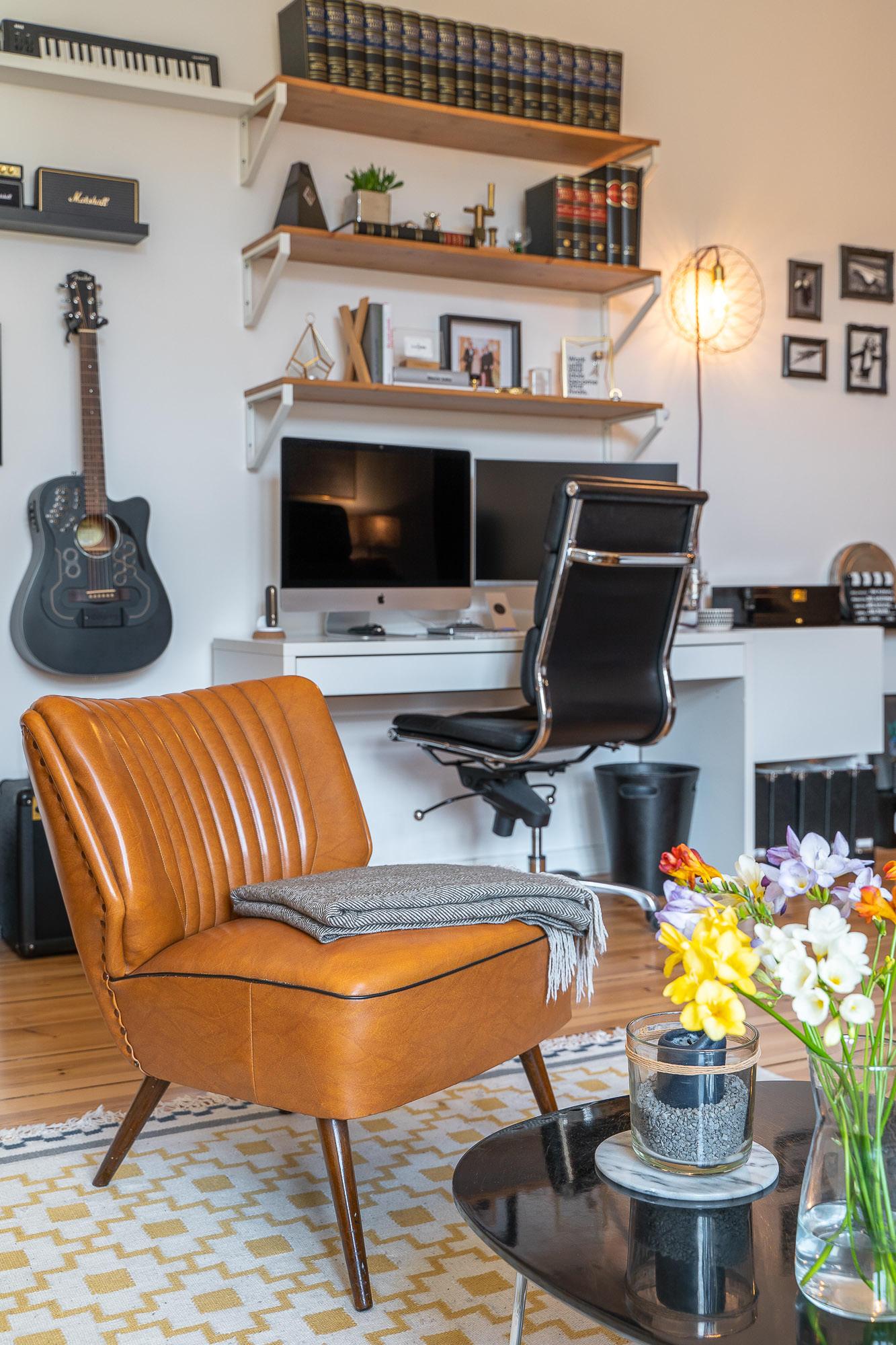 2019-04-26 - Moritz Real Estate-018A7304001.jpg