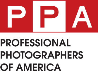 PPA_Web_Logo_COLOR_Stacked copy_preview.png