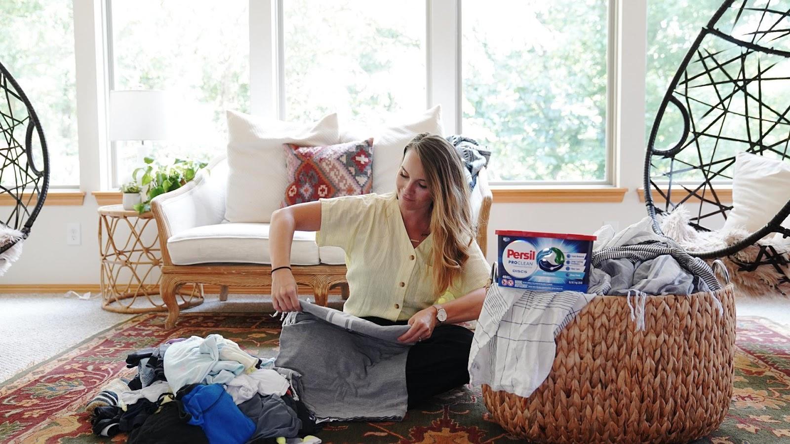 Persil Laundry Detergent.jpg