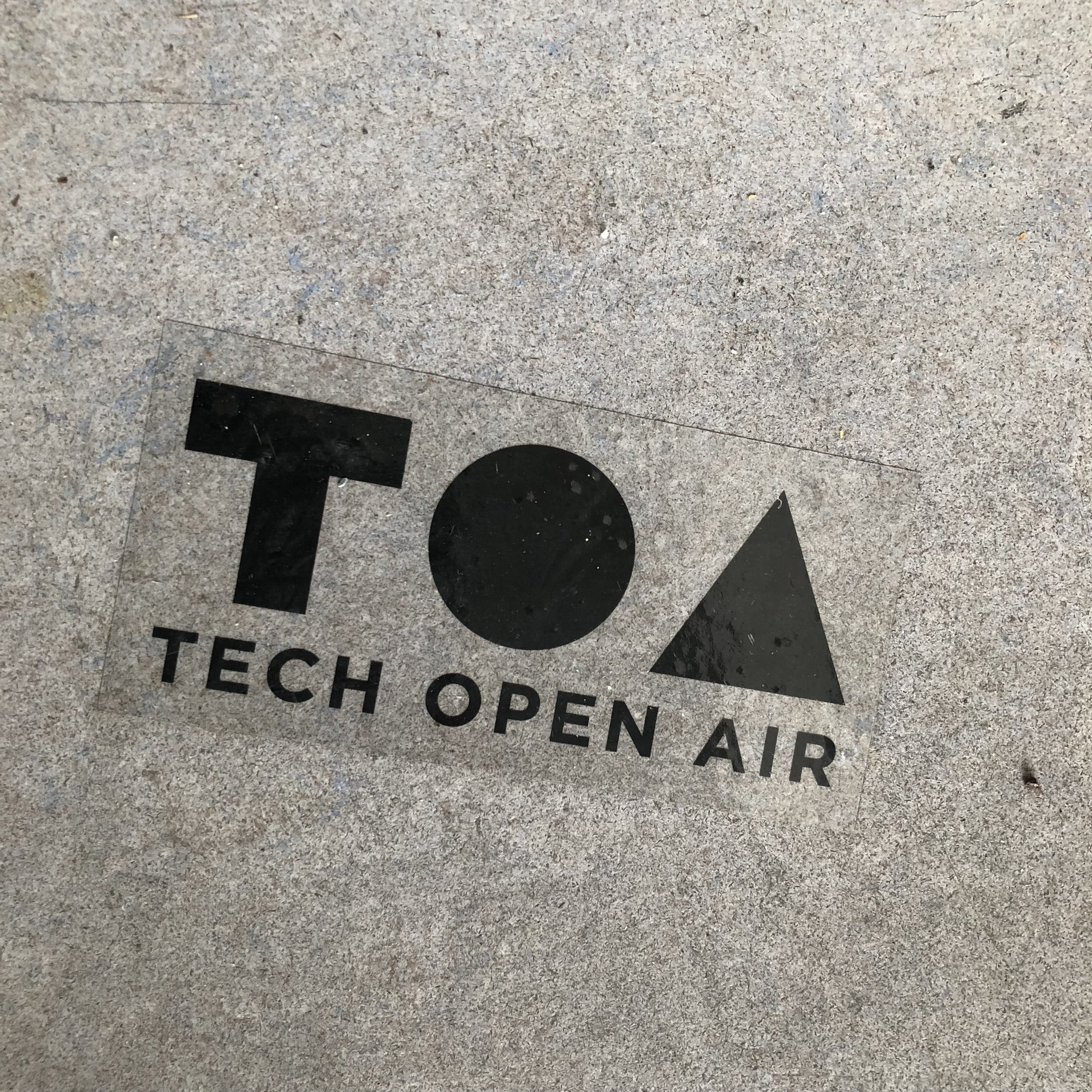toa-sticker.jpg