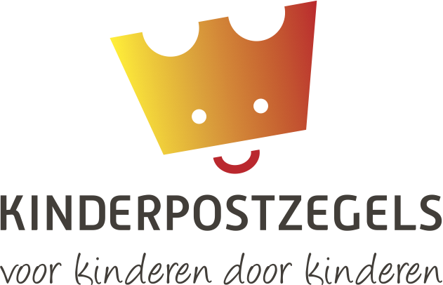kinderpostzegels_logo.png