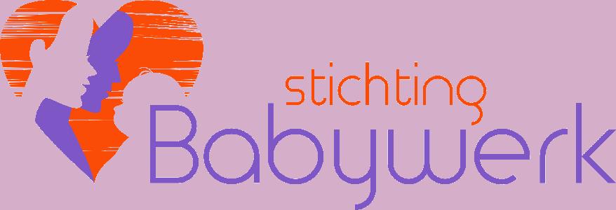 babywerk_logo.png