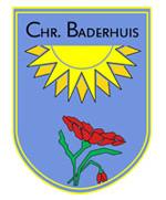 cbf_logo.png