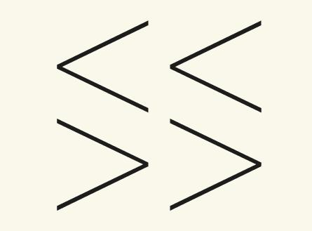 usse-inne-logo-site-adieu-panurge.jpg