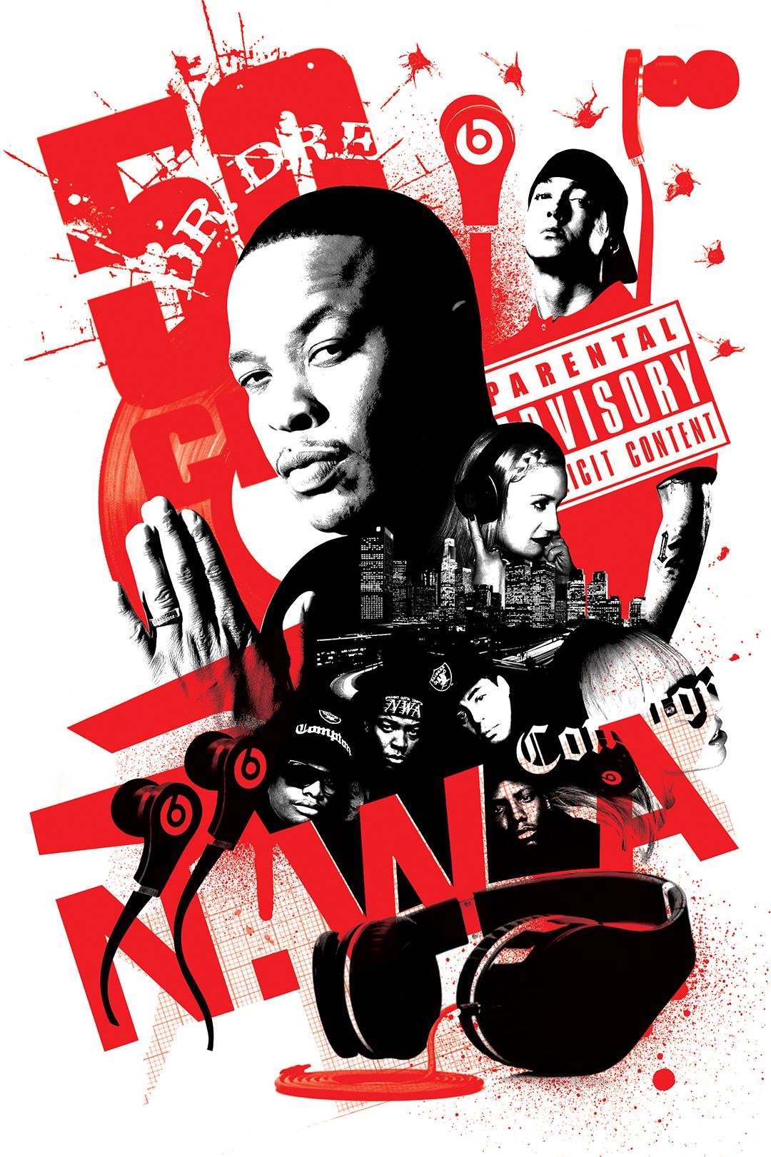 MD_Dre.jpg