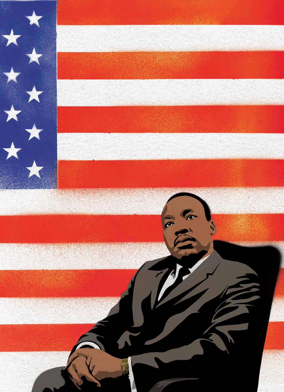 MLK_flat.jpg