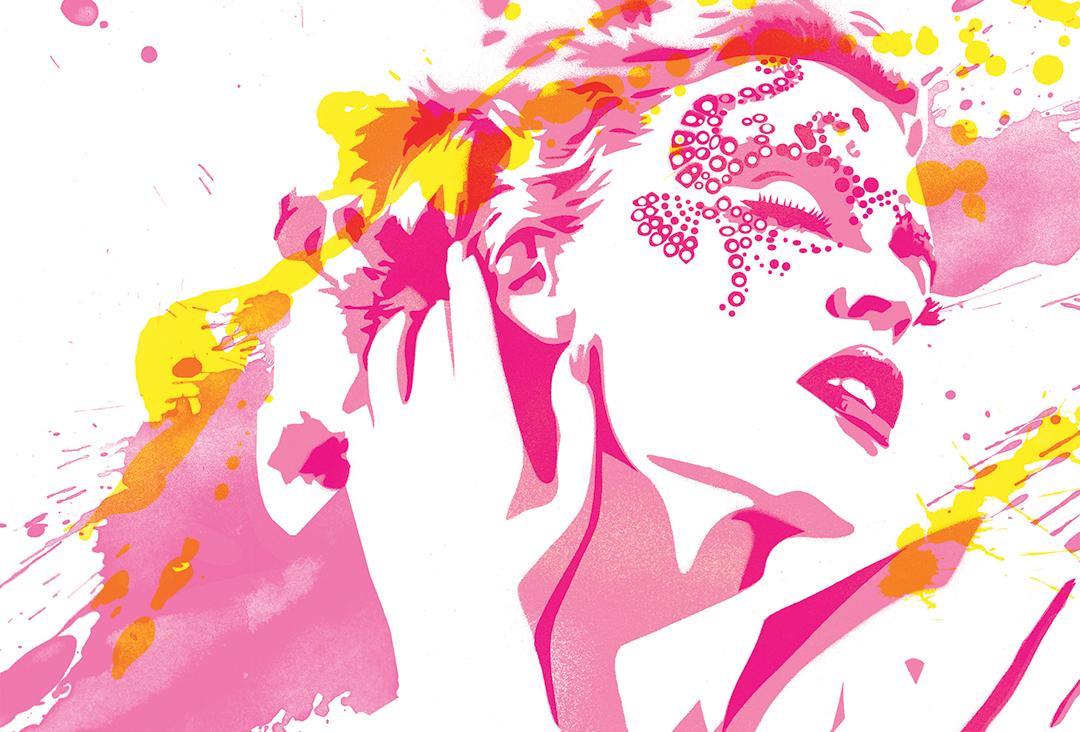 Kylie_OMM.jpg