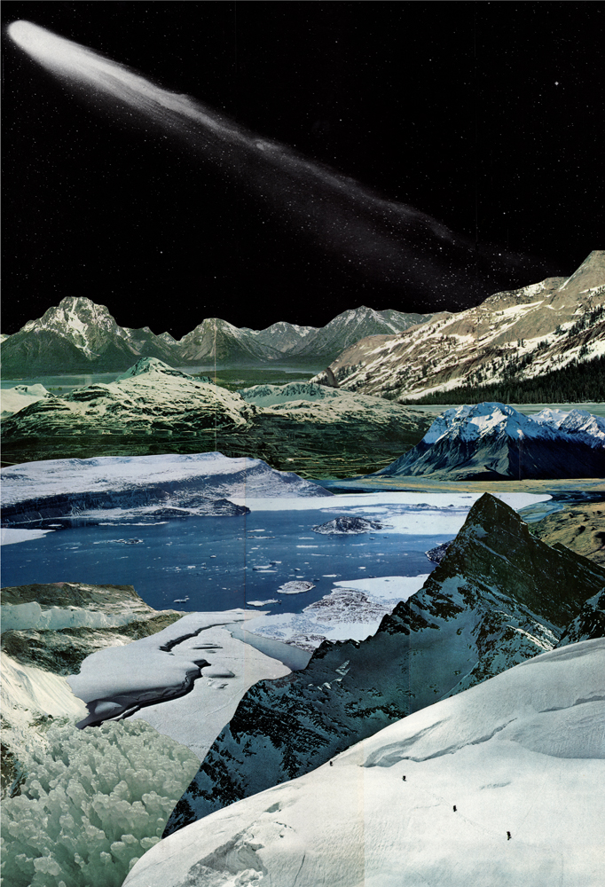 (02:12:2011 17.04 UTC) Unidentified polar region:Lake.jpg