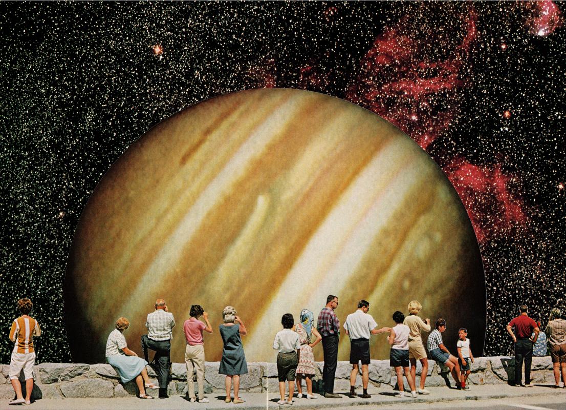 (02:12:2011 19.43 UTC) Aphelion:Alternate Jupiter swing-by (2).jpg