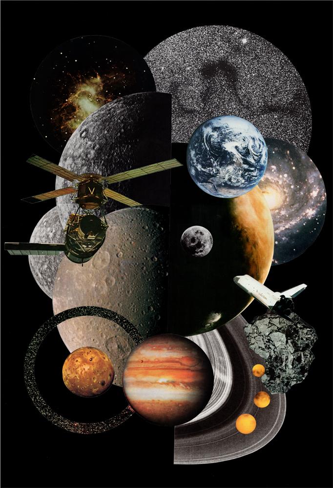 (02:12:2011 20.20 UTC) Solar System (2) C:2011 .jpg