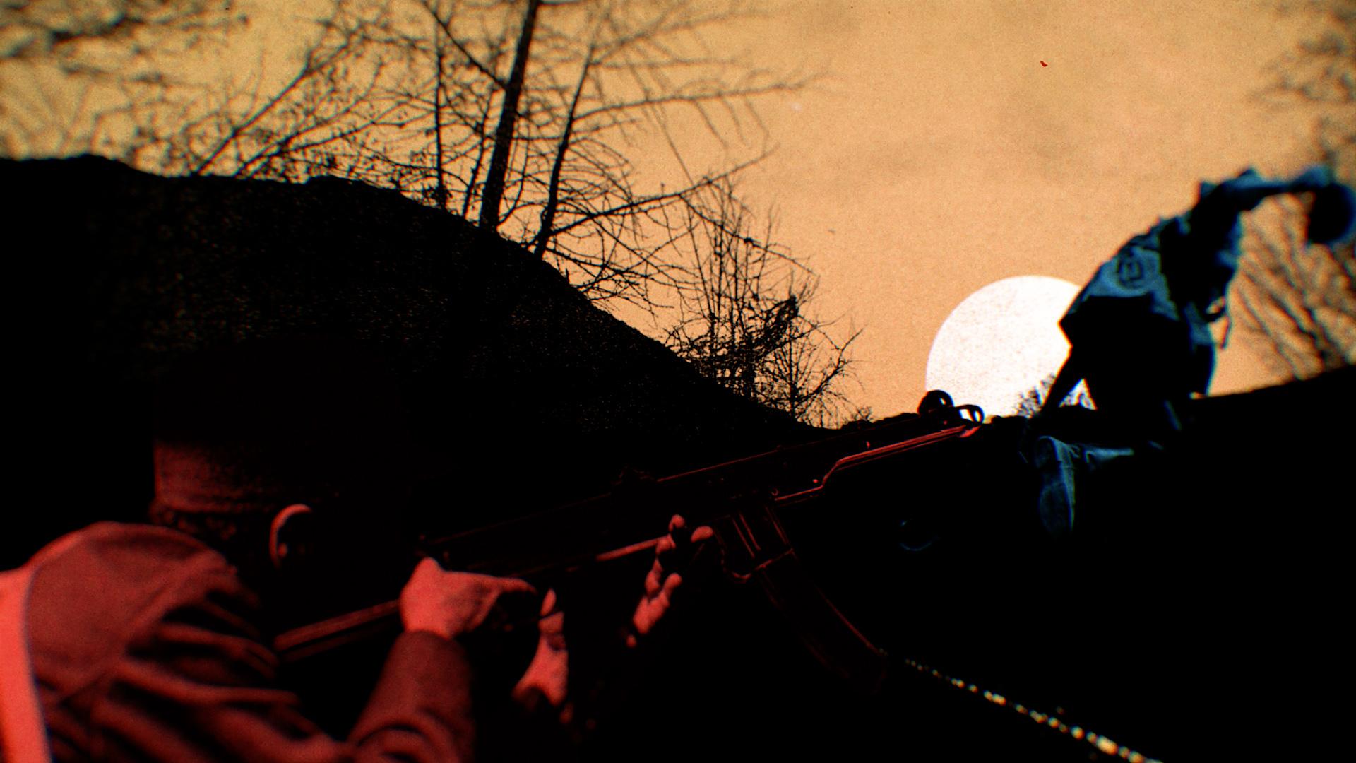 EP1_BlueHouse_06.jpg
