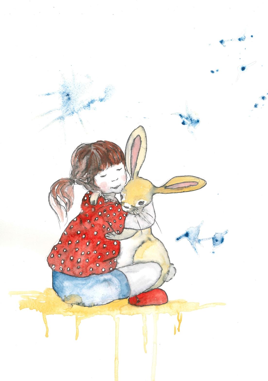 Kinderbilder-2.jpg
