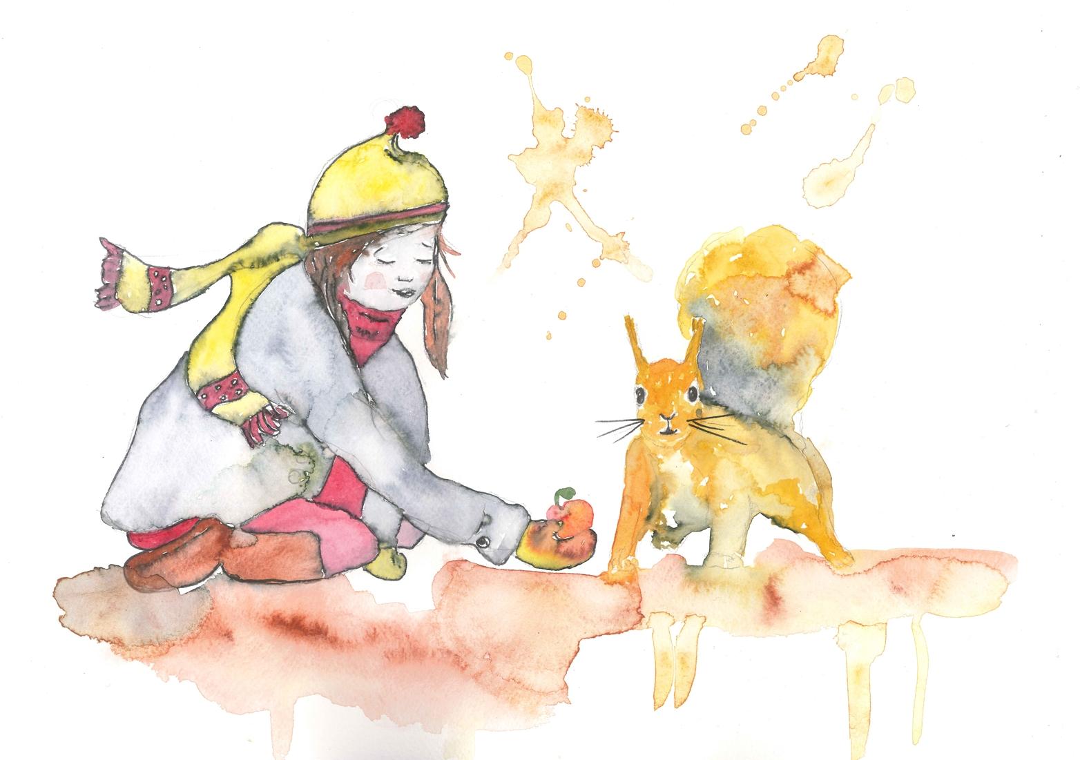 Kinderbilder-6.jpg