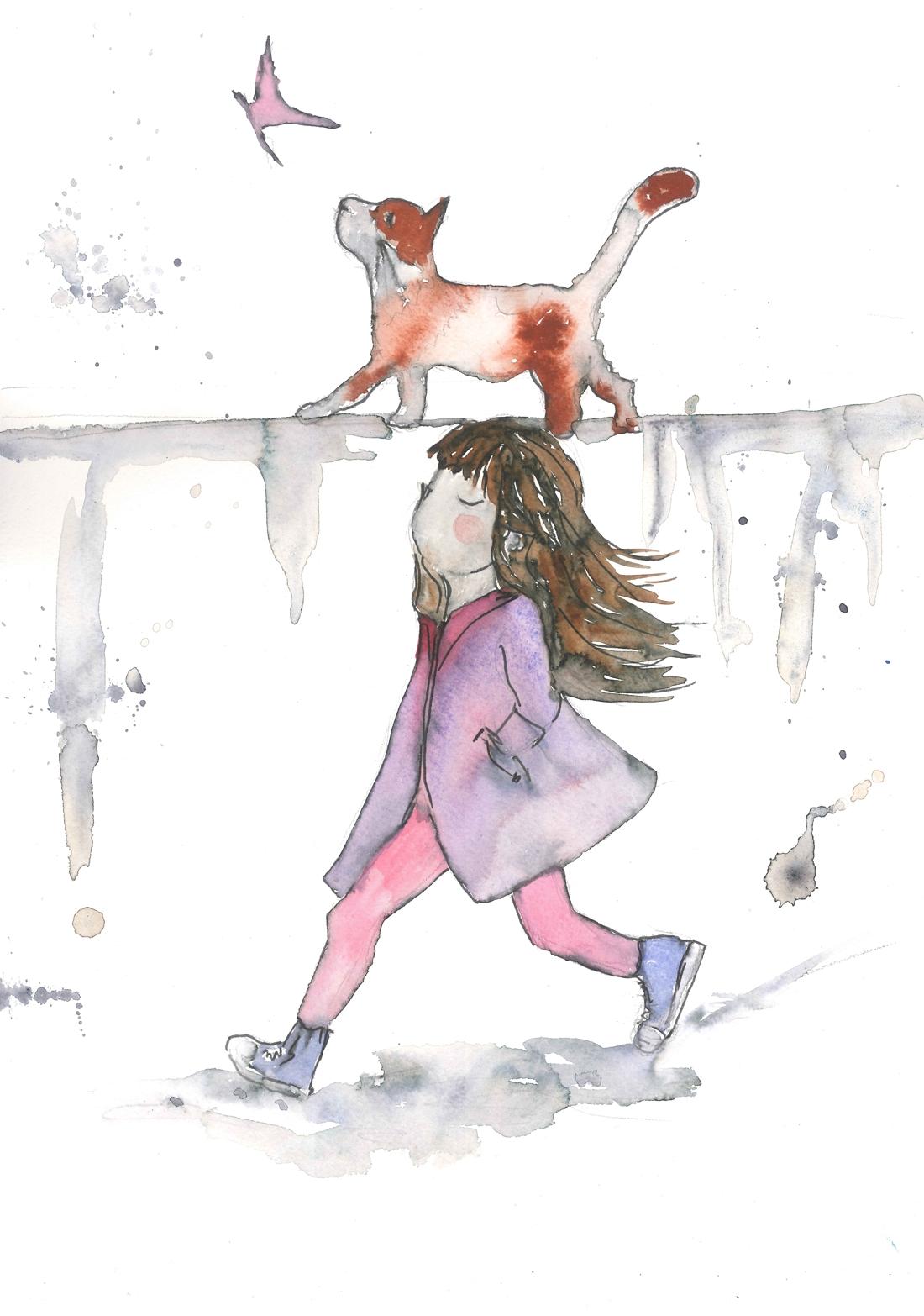 Kinderbilder-7.jpg