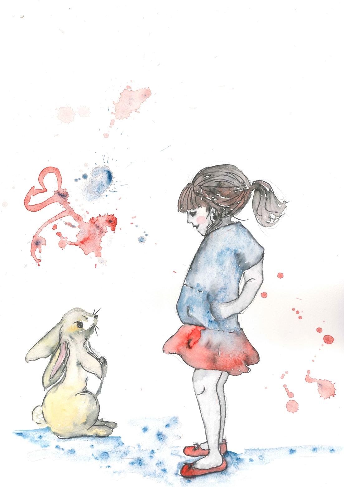 Kinderbilder-9.jpg