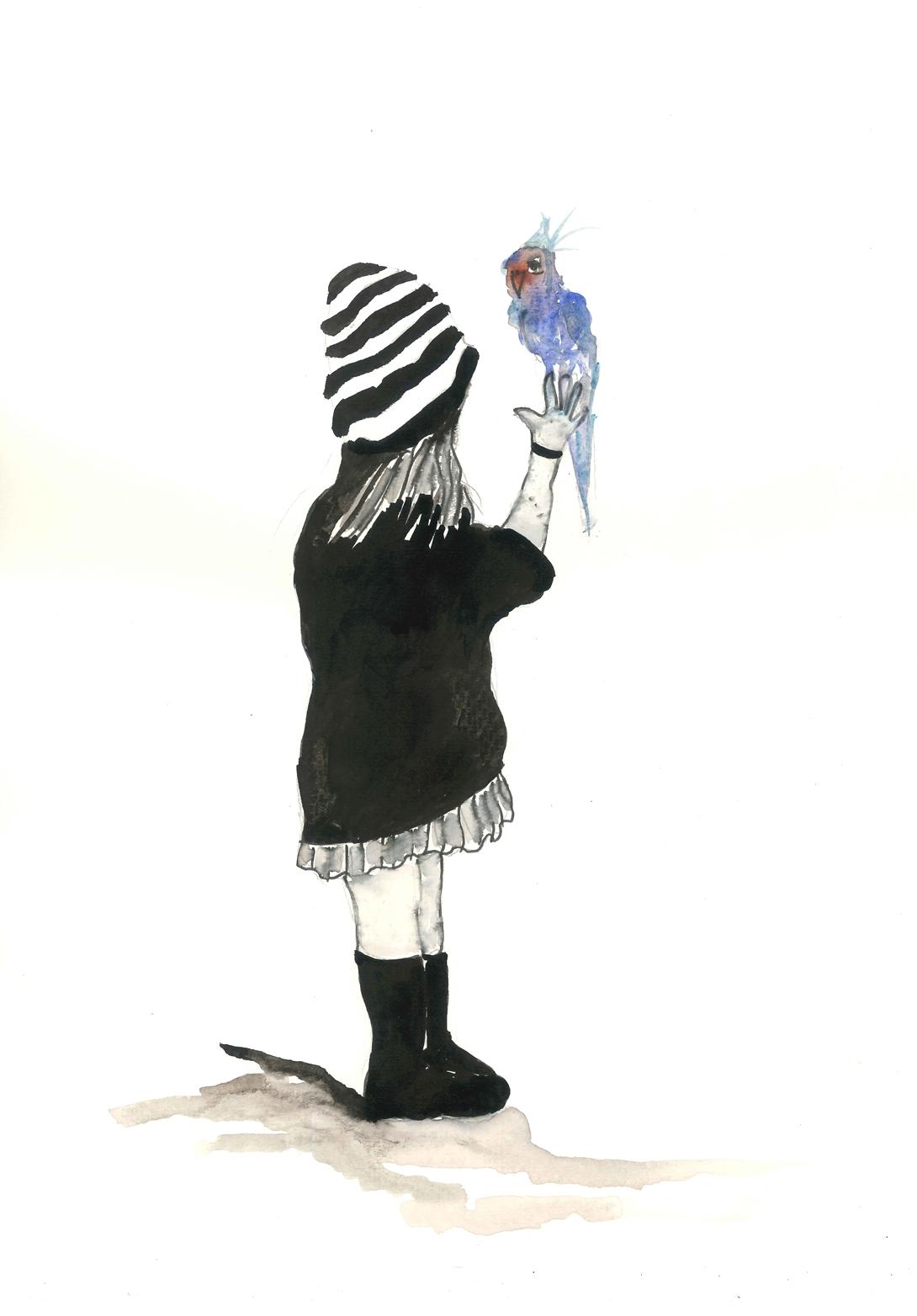 Kinderbilder-10.jpg