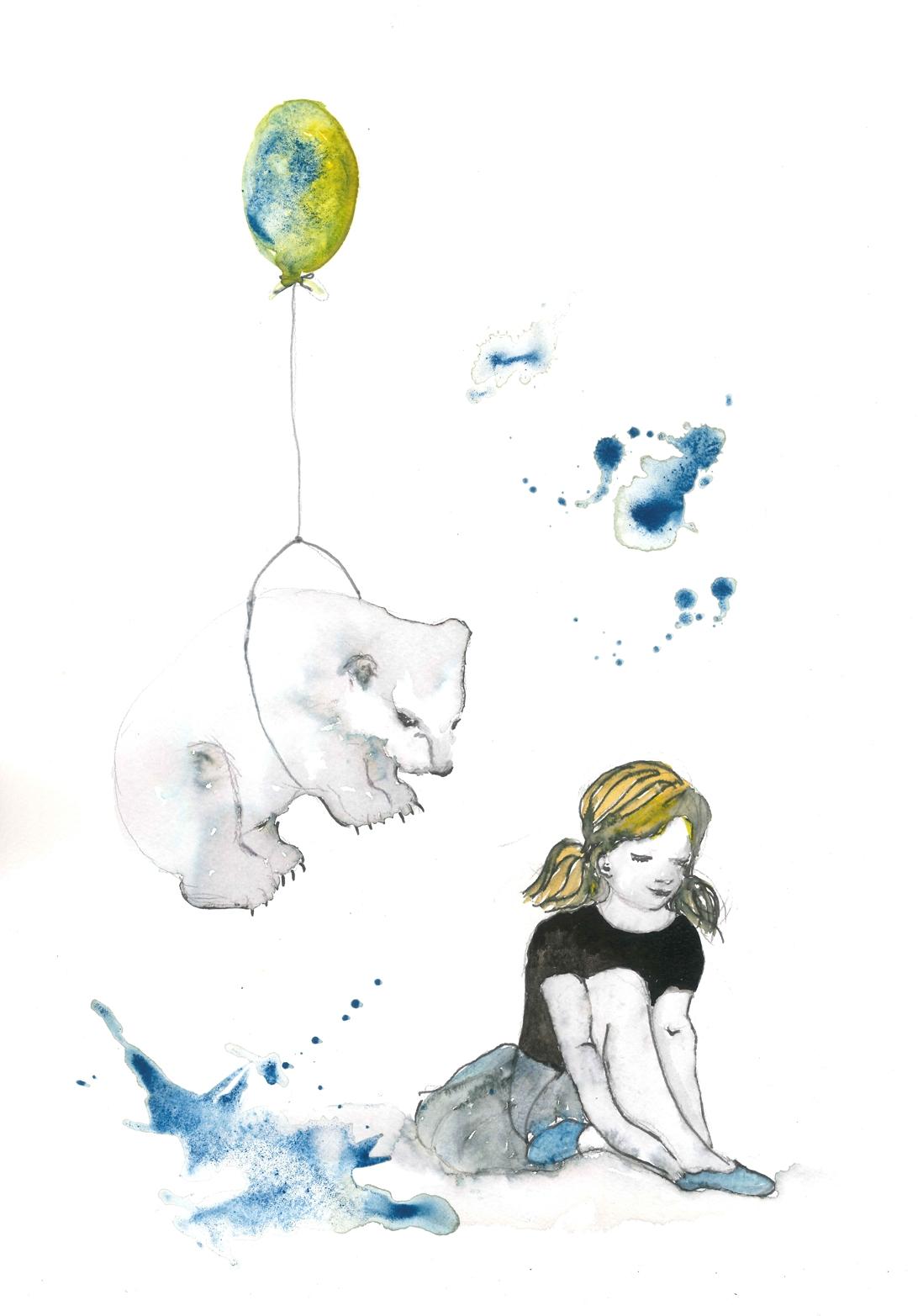 Kinderbilder-14.jpg