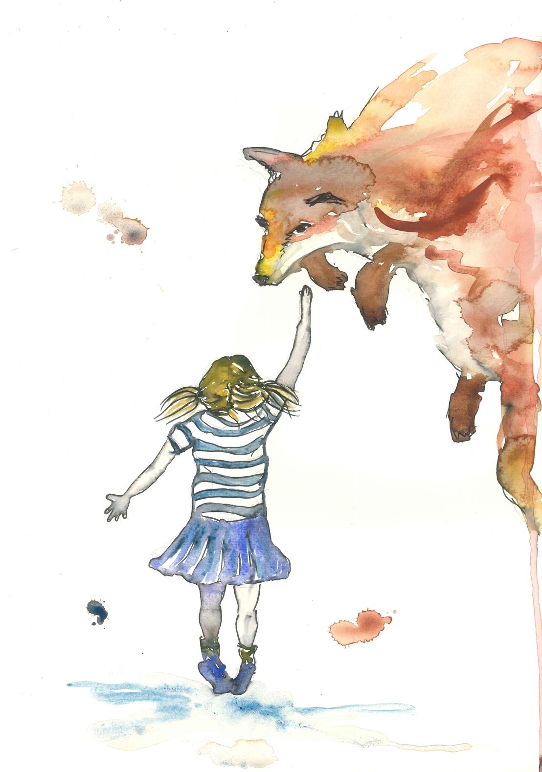 Kinderbilder-16.jpg