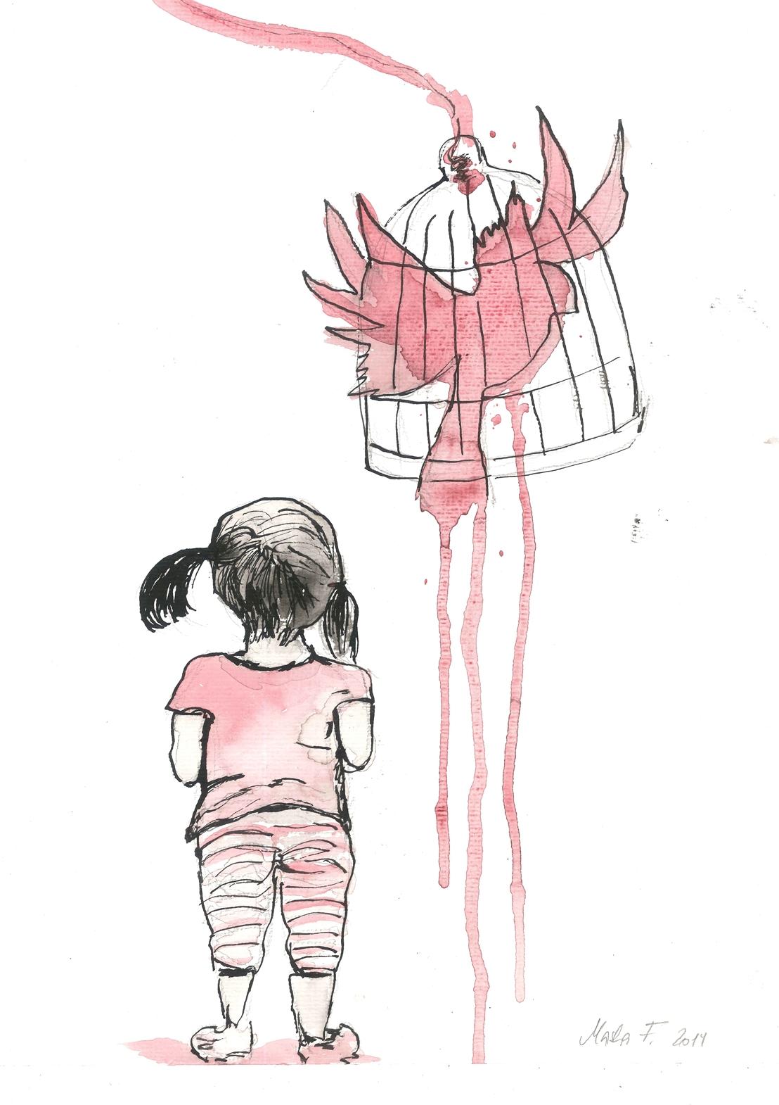 Kinderbilder-21.jpg