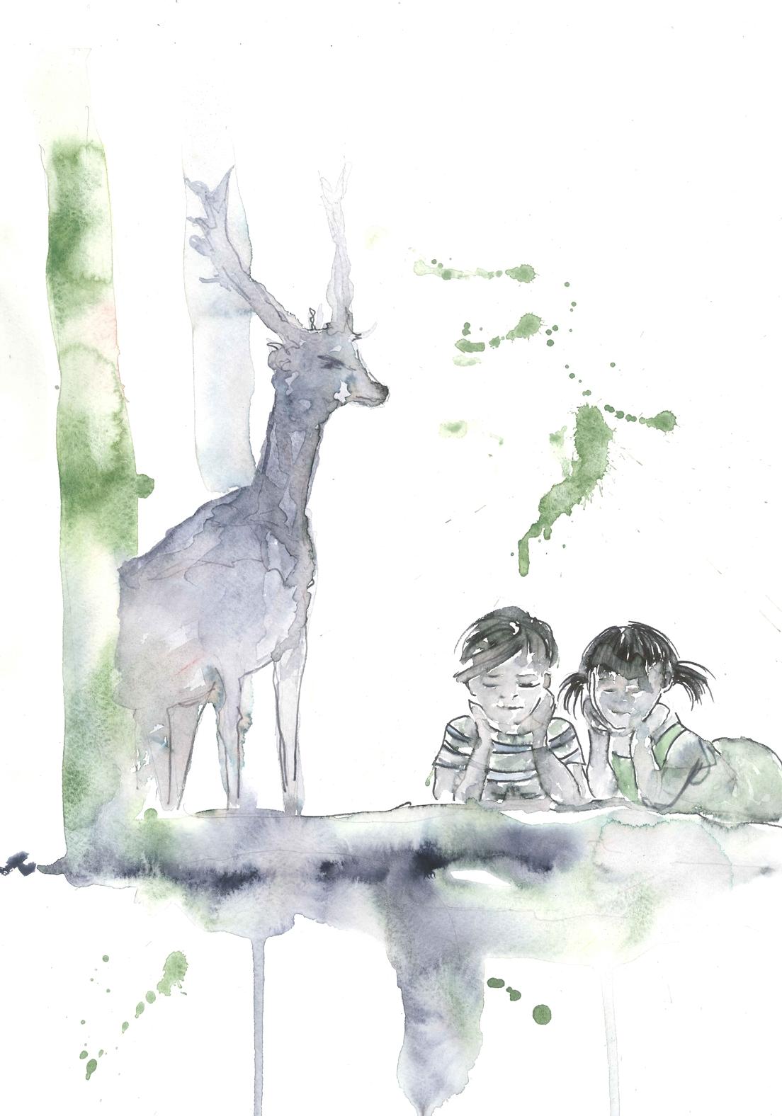 Kinderbilder-22.jpg