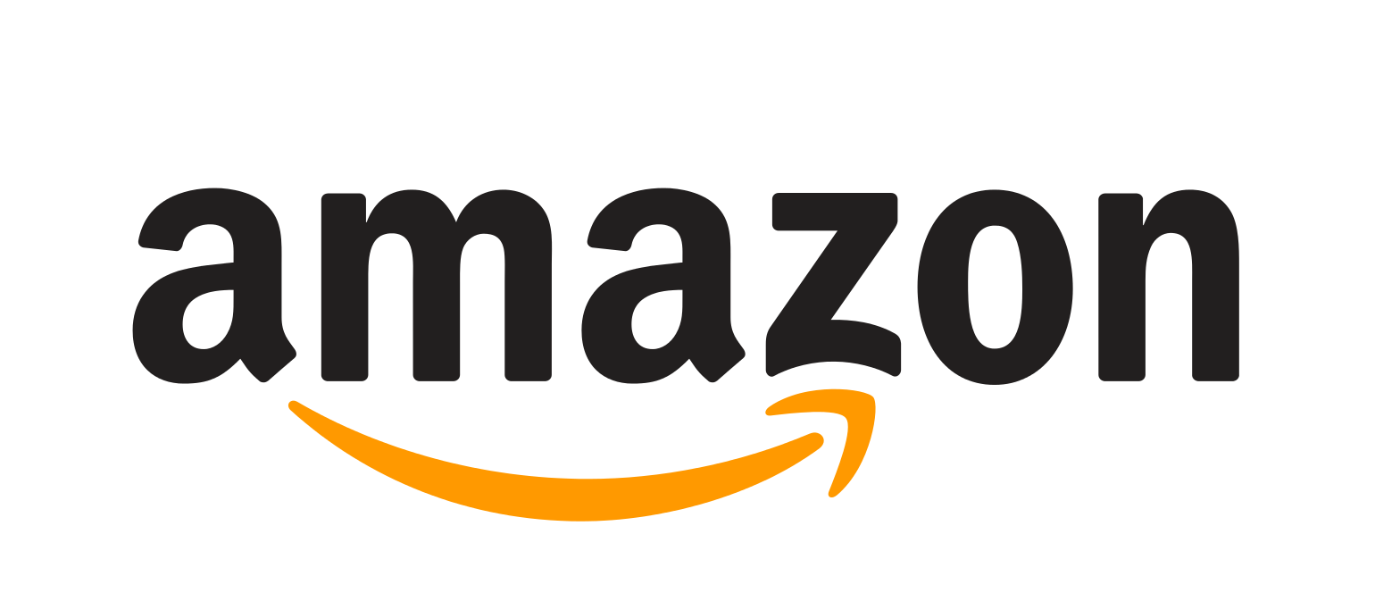 amazon-clear.png