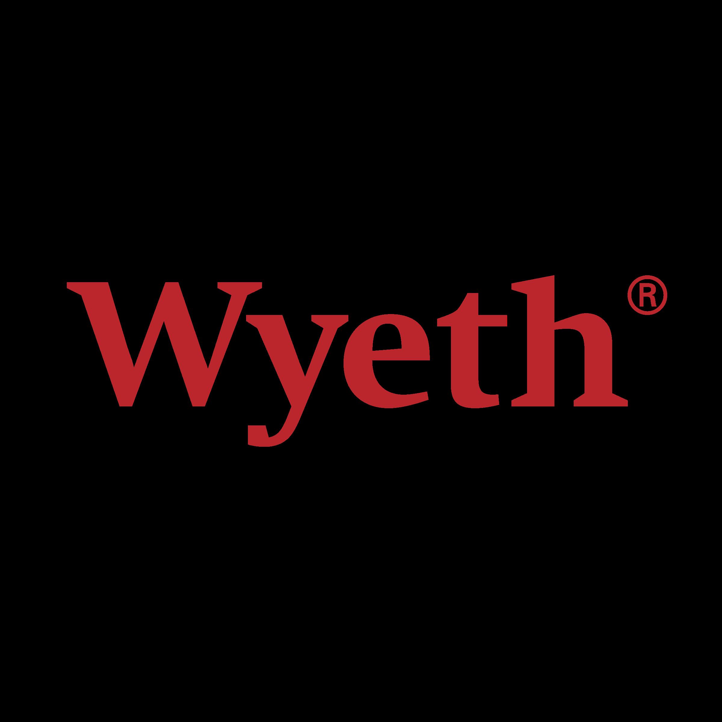 wyeth.png