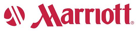 Marriot.png