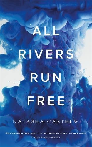 riverrun, April 2018, 323 pp