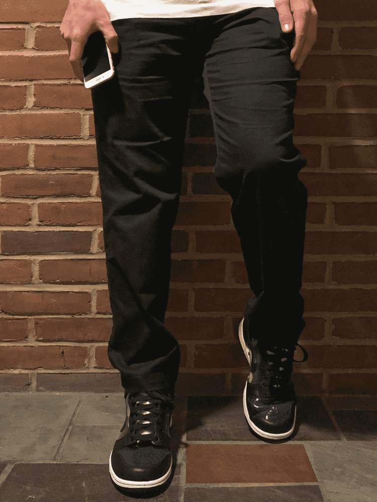 banana_republic_core_temp_pants_black_worn.png