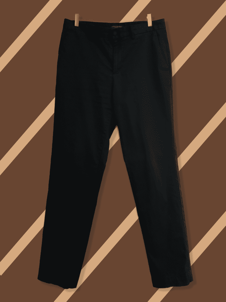banana_republic_core_temp_pants_black.png