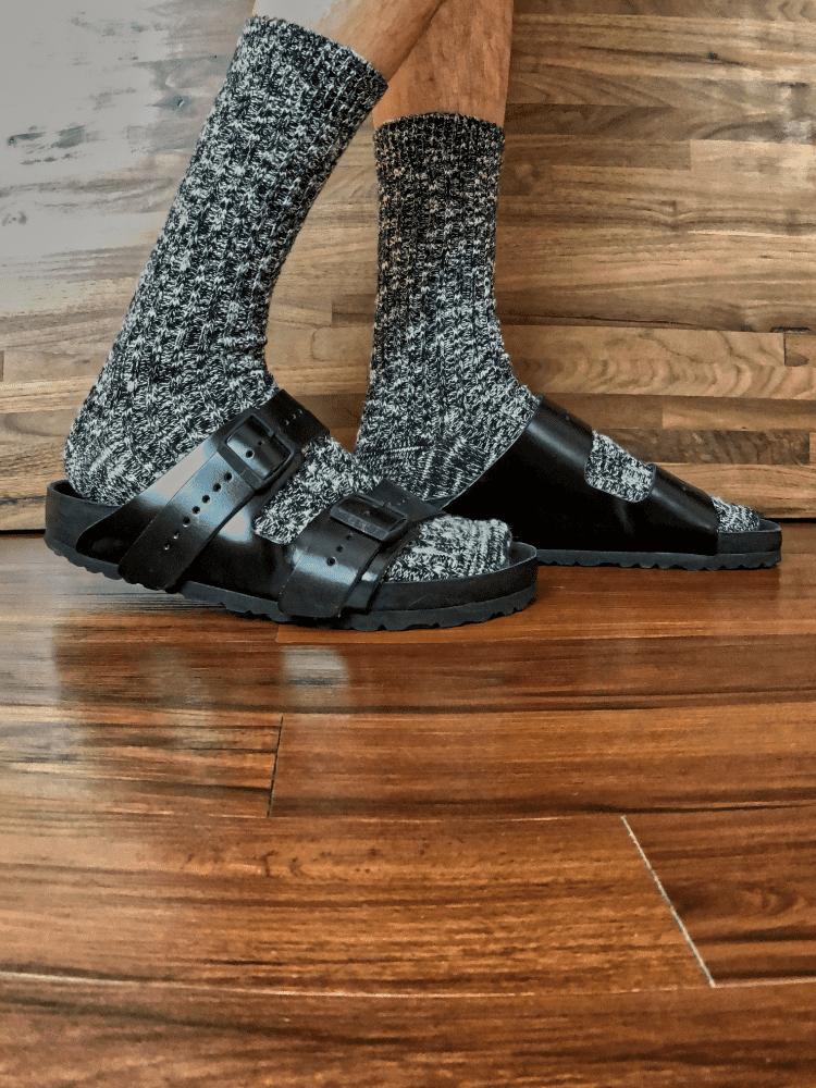 rick_owens_birkenstock_arizona_sandals_black_grey.png