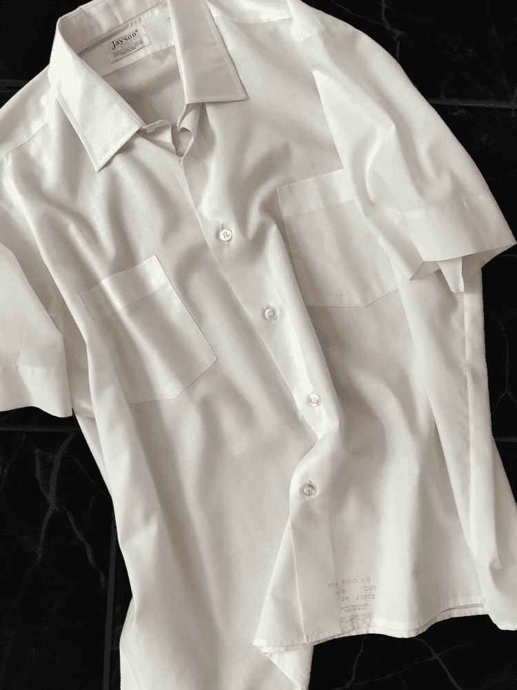 vintage_button_up_shirt_white.png