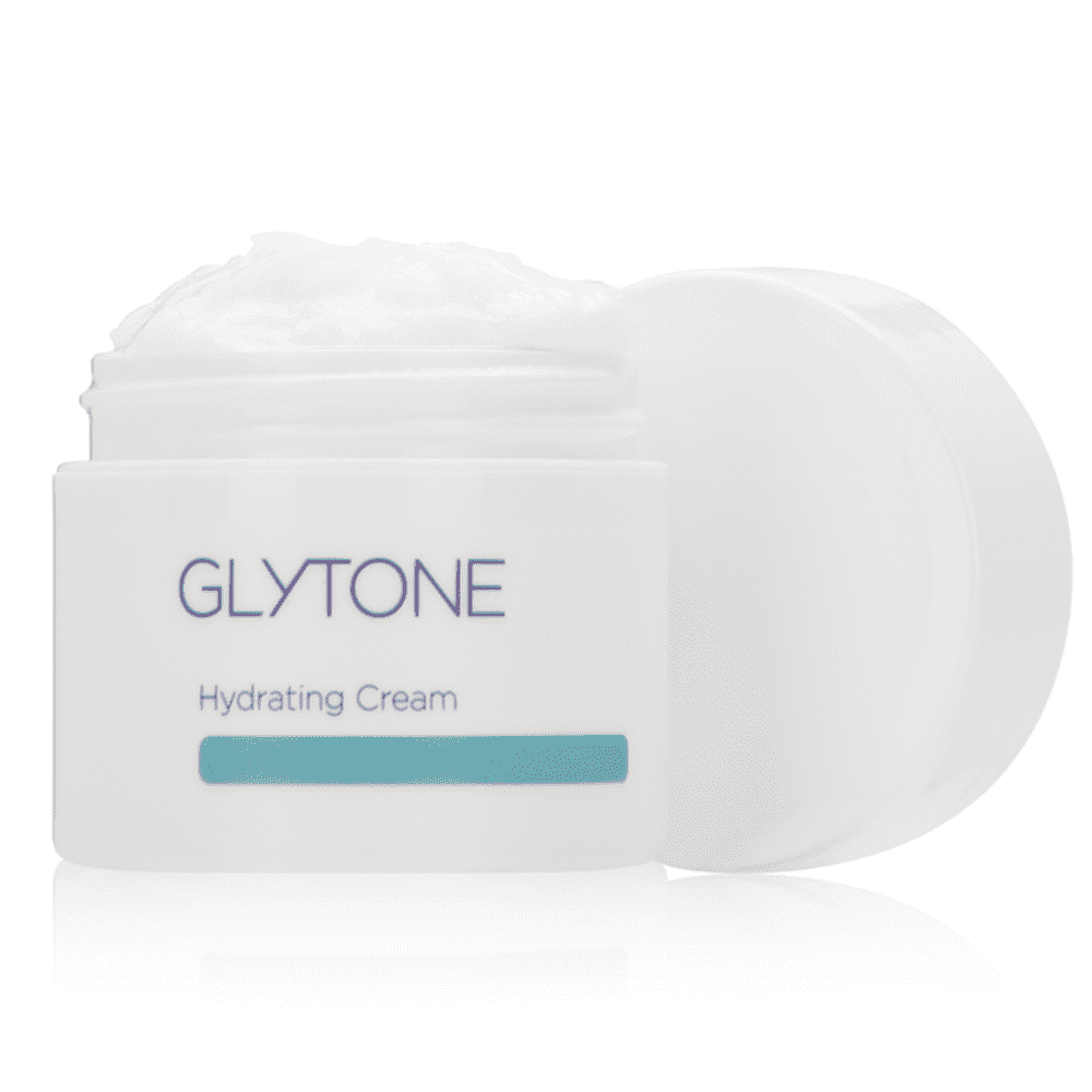GLYTONE HYDRATING CREAM - Appearance matters at Attire Advisor and healthy skin is a big part of your appearance. This lotion from Glytone is simply amazing to use every night and day. No other lotion comes close.Purchase now at amazon.com for $43.00