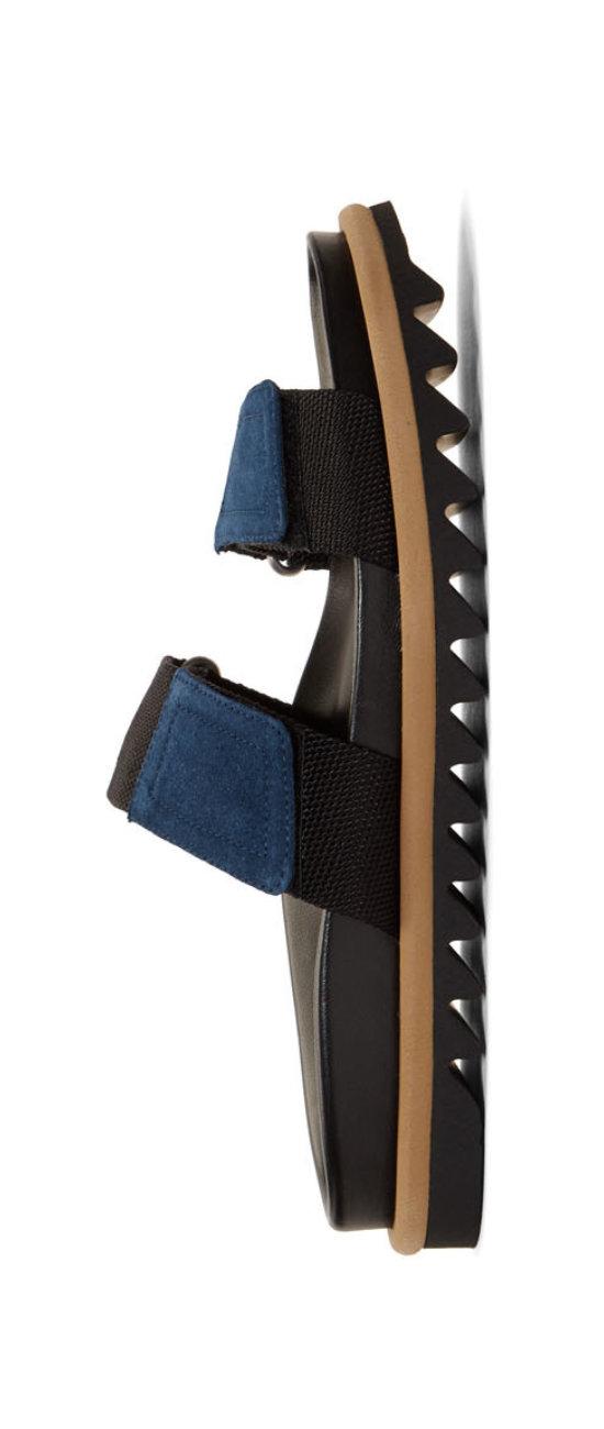 Dries_Van_Noten_Black_Strap_Slide_Sandals.jpg