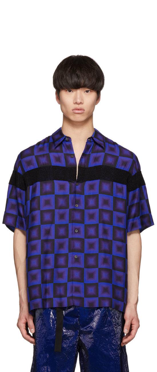 Dries_Van_Noten_Blue_Verner_Panton_Edition_Beaded_Clasen_Shirt copy.jpg