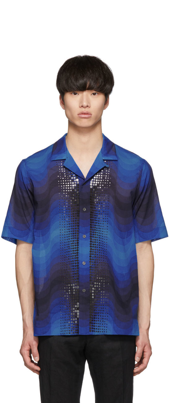 Dries_Van_Noten_Blue_Verner_Panton_Edition_Sequin_Carlton_Shirt copy.jpg