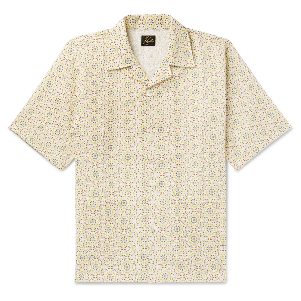NEEDLES_Camp_Collar_Embroidered_Voile_Shirt.jpg