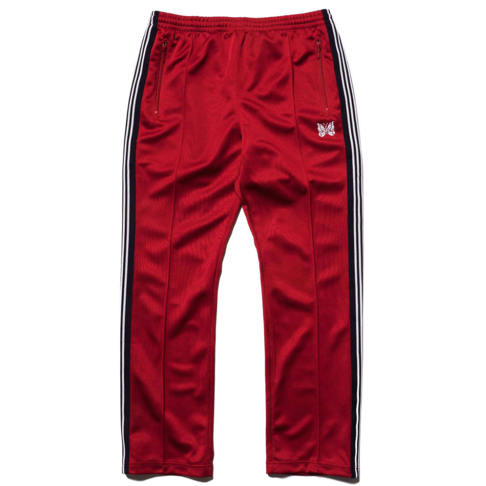 Needles-Track-Pant-Poly-Smooth-RED.jpg