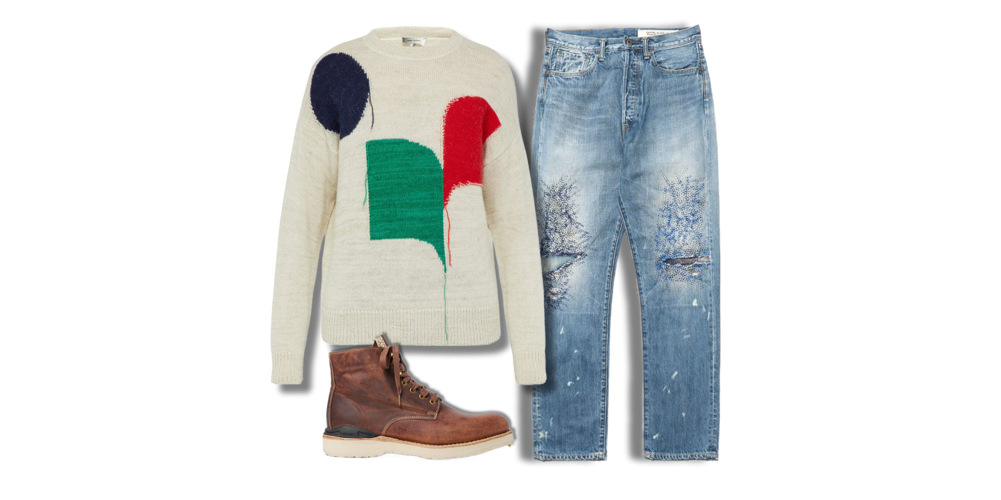 wear_this_isabel_marant_knit_and_more_banner.jpg
