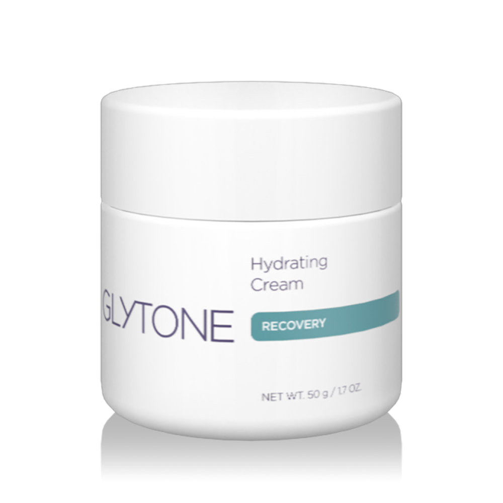 Glytone Hydrating Cream - A super simple, somewhat expensive (but totally worth it) all-year around face lotion. If it's good enough for Pharrell and his wife, it's good enough for you. It may seem expensive and might be compared to what you're currently using but one of the jars lasts me three months and as I mentioned, totally worth it.Purchase now at amazon.com for $43.00