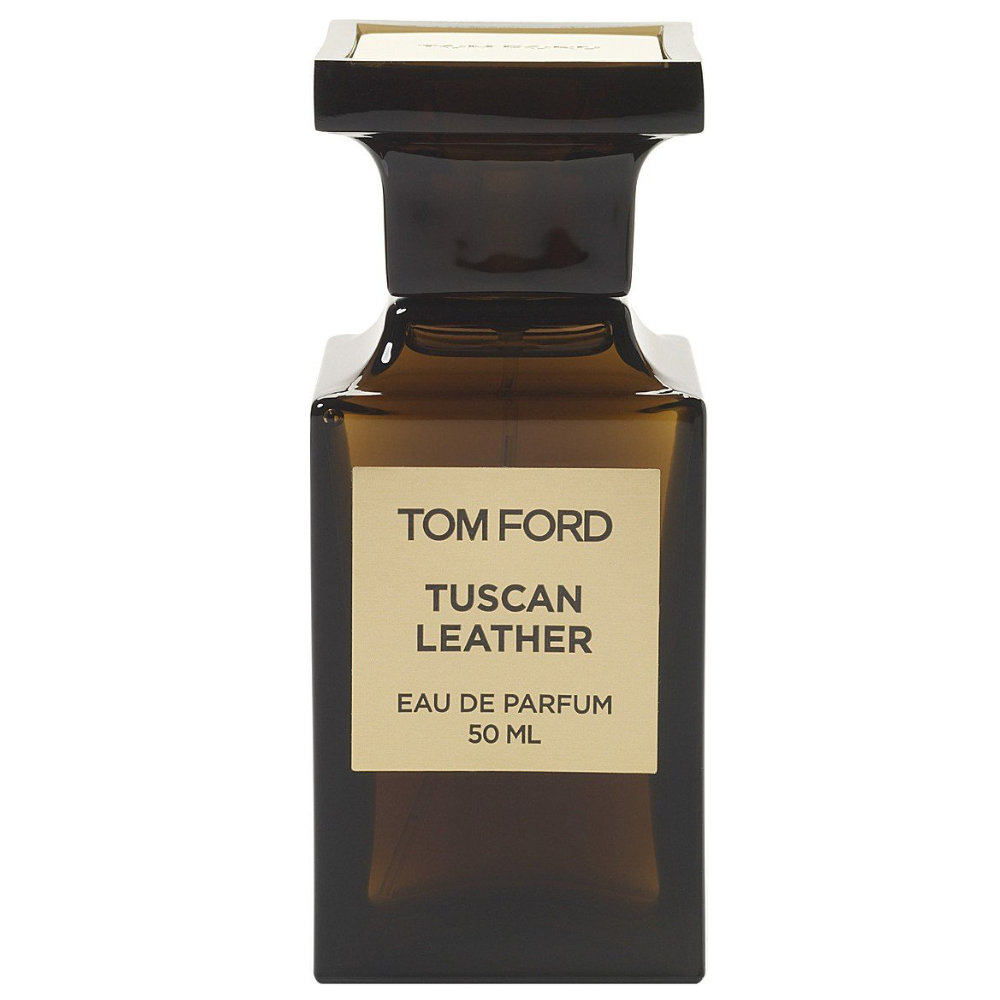 Tom Ford Tuscan Leather Eau De Parfume - A nice sent at a nice price from amazon. This bottle should last you quite some time.Purchase now at amazon.com for $172.90