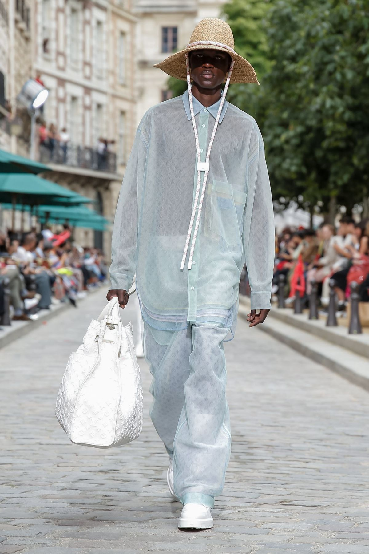 louis_vuitton_runway_ss20_look_5.jpg