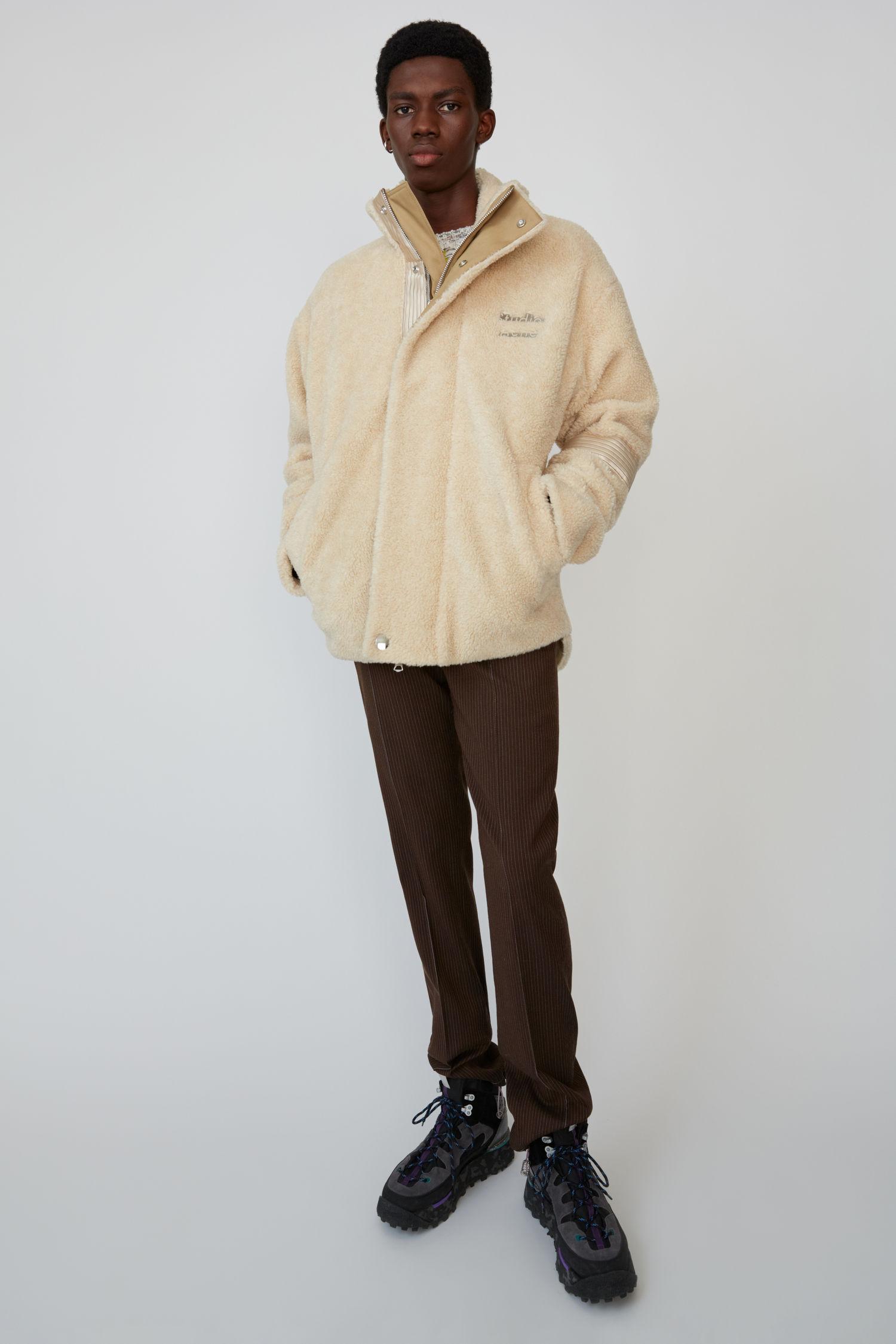 acne_studios_Oversized_fleece_jacket_ecru_beige_1.jpg