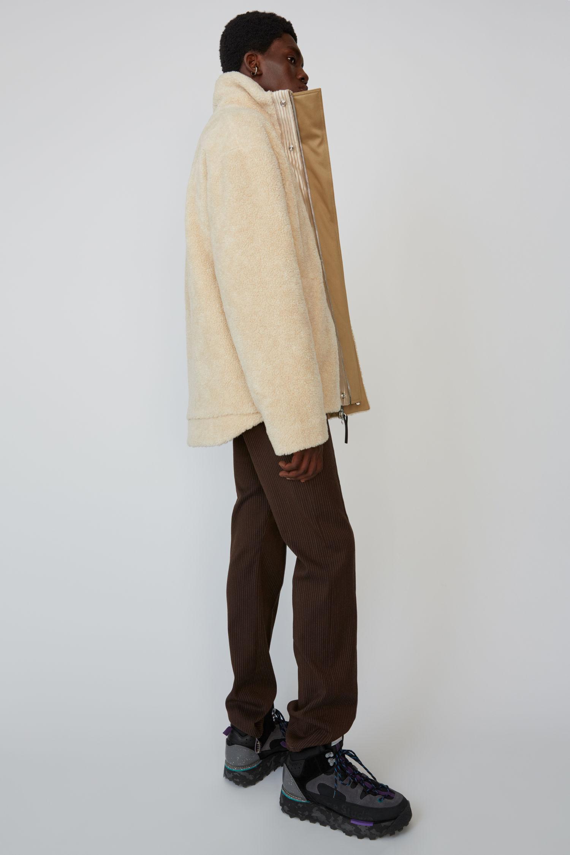 acne_studios_Oversized_fleece_jacket_ecru_beige_2.jpg