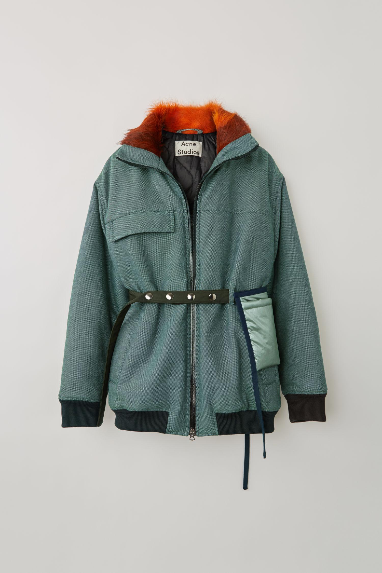 acne_studios_Reflective_padded_jacket_pastel_green_1.jpg