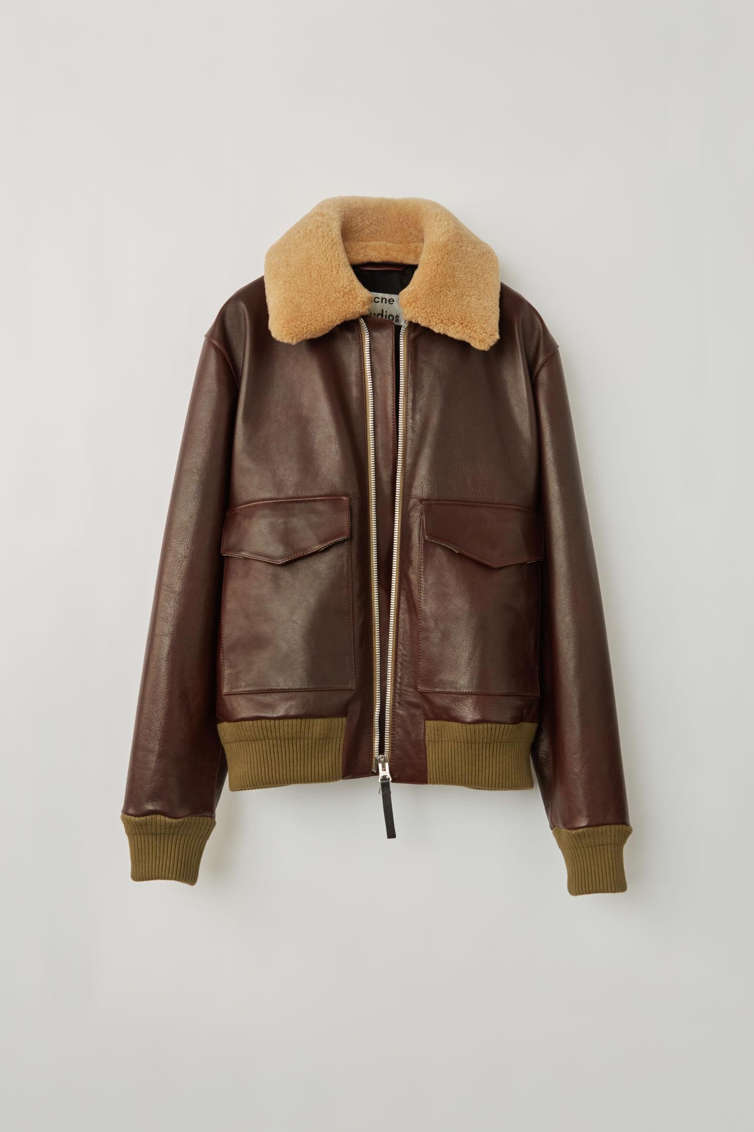acne_studios_Leather_jacket_cognac_brown_1.jpg